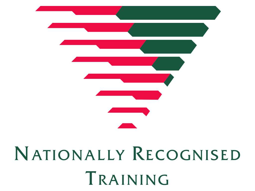 Nationally Recognised Training Bsb41515 Certificate Iv In Project